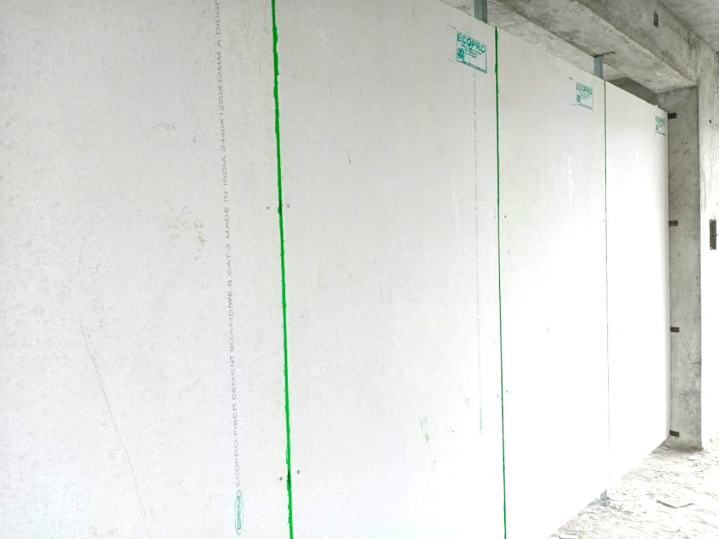 partition wall ecopro1