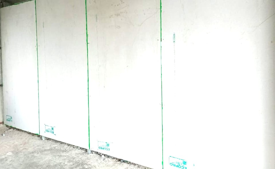 partition wall ecopro3