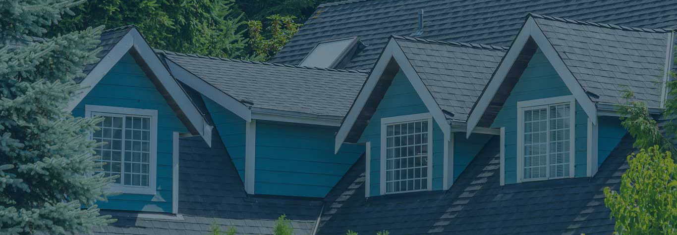 swastik-roofs-banner