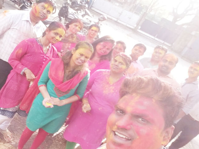 sahyadri-industries-ltd-holi-11