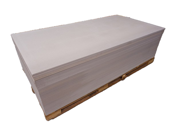 cemply flat sheets