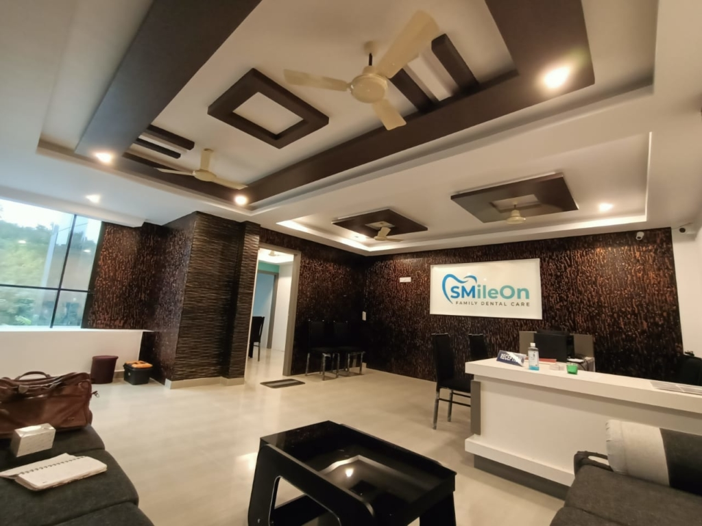 Latest Trends In False Ceiling For Hall Using Bullboard In 2021 Sil World